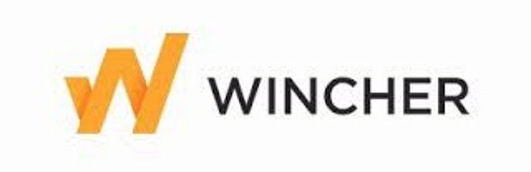Wincher rankeador