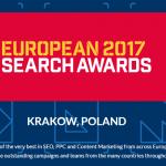 Internet República, entre las 10 mejores agencias SEO de Europa