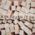 How to detect Fake News on the Internet