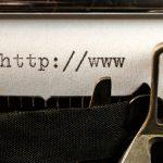 Definición de URLs para SEO