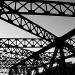 Crear una estructura de la información SEO para tu web