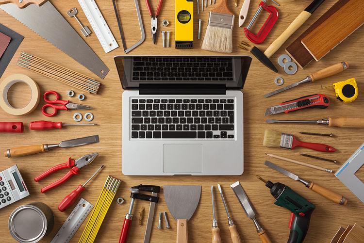 herramientas seo gratuitas