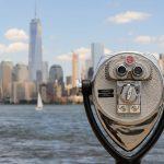 Cómo encontrar nichos de mercado con Searchmetrics