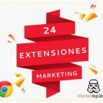 Essential marketing extensions