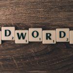¿Cómo crear una campaña en Google Adwords y no morir en el intento?