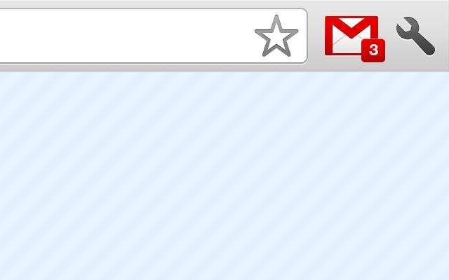 gmailchecker