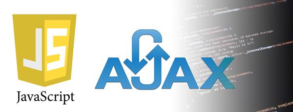 javascript_ajax