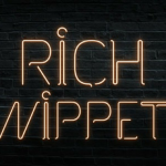 Rich snippets: los pros y los contras