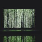 SEO y Lenguajes de programación