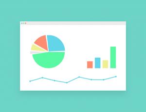 analítica auditoría SEO