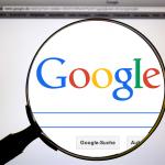 Google incrementa la longitud de las descripciones en las SERPs
