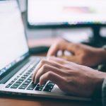 Dale visitas a tu blog mejorando el SEO de forma sencilla