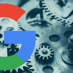 Nuevo Search Console: entendiéndonos con Google