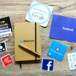 ¿Con qué frecuencia hay que publicar en las redes sociales?