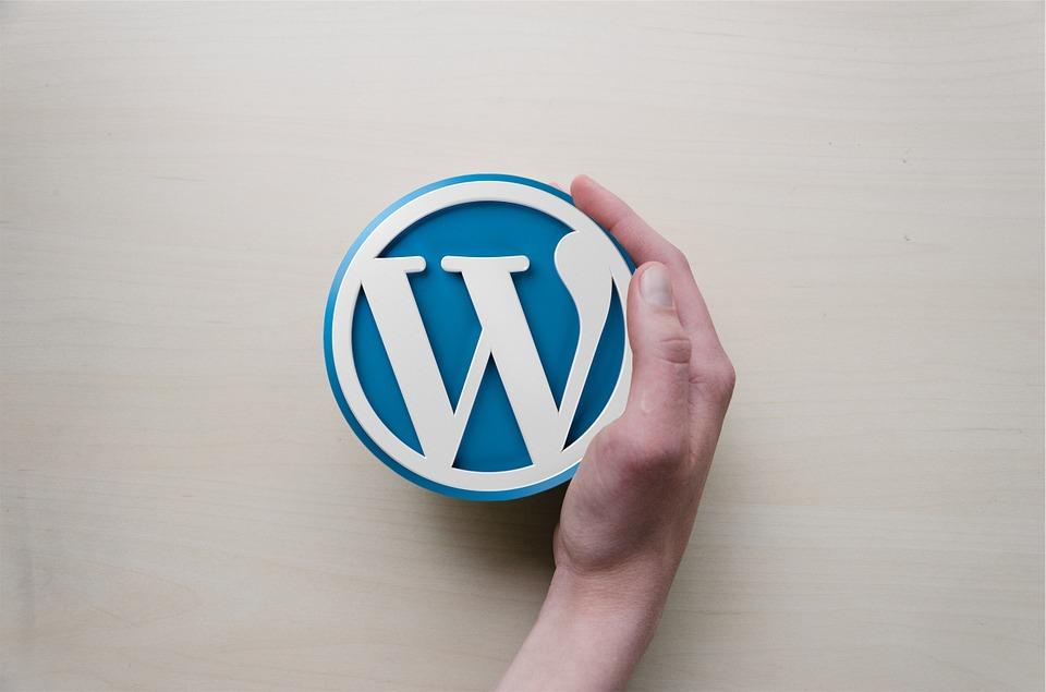Migración Wordpress