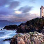 Lighthouse, la extensión de Google, ahora con control de auditoría SEO