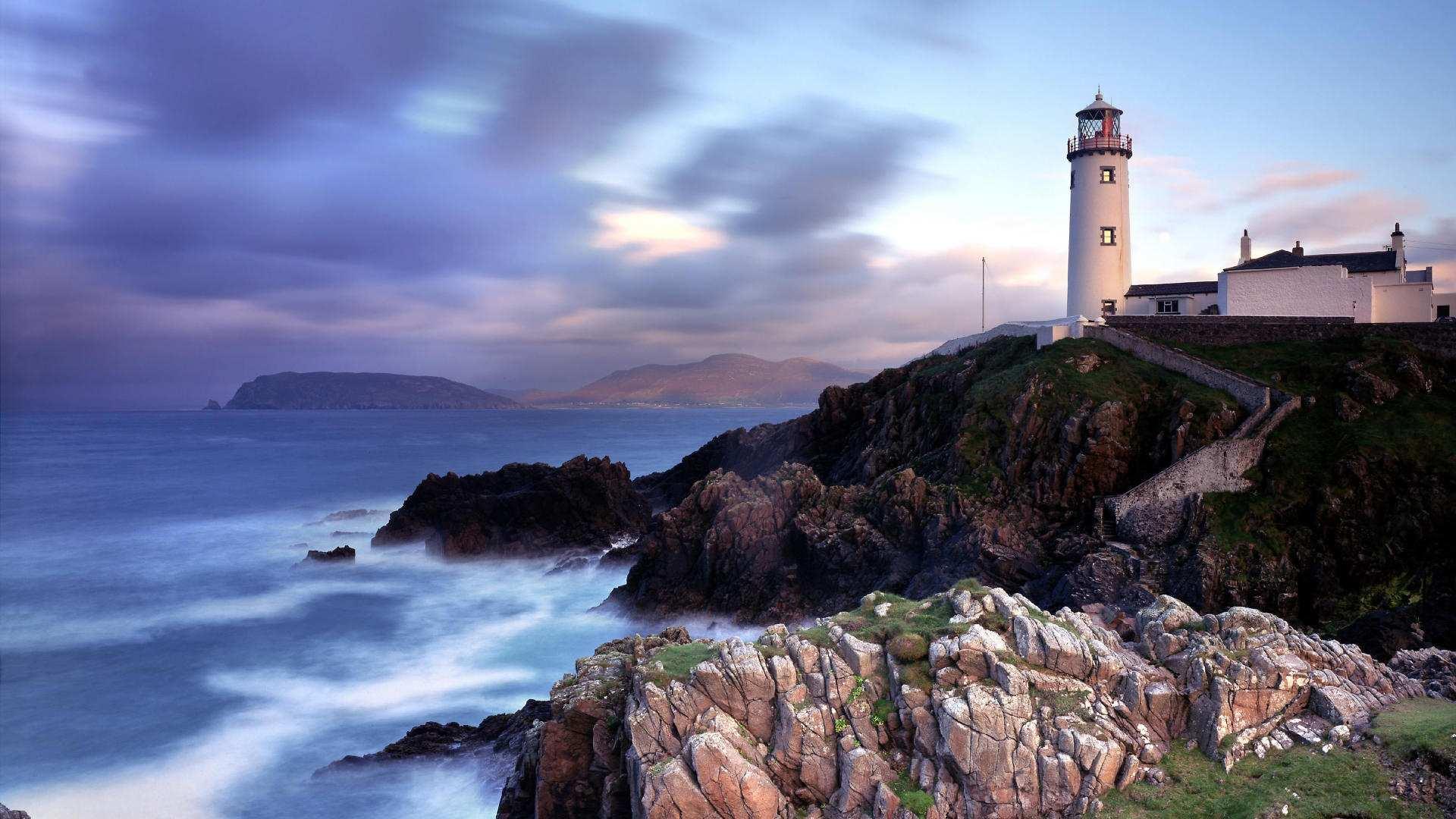 Auditoría SEO con la extensión Lighthouse
