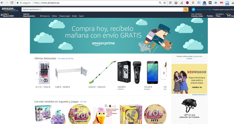 Seo_Amazon