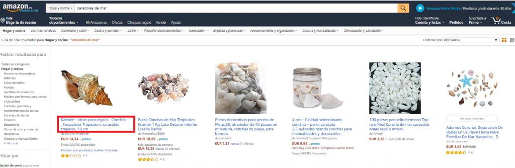 titulo_Amazon
