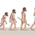Historia y evolución del SEO, tal y como lo conocemos hoy