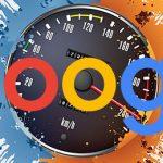Google Speed Update: cómo prevenirlo