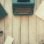 La importancia del copywriting y el SEO