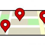 Qué es el SEO Local y cómo optimizarlo