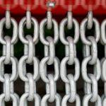 Cómo hacer link building efectivo y de calidad