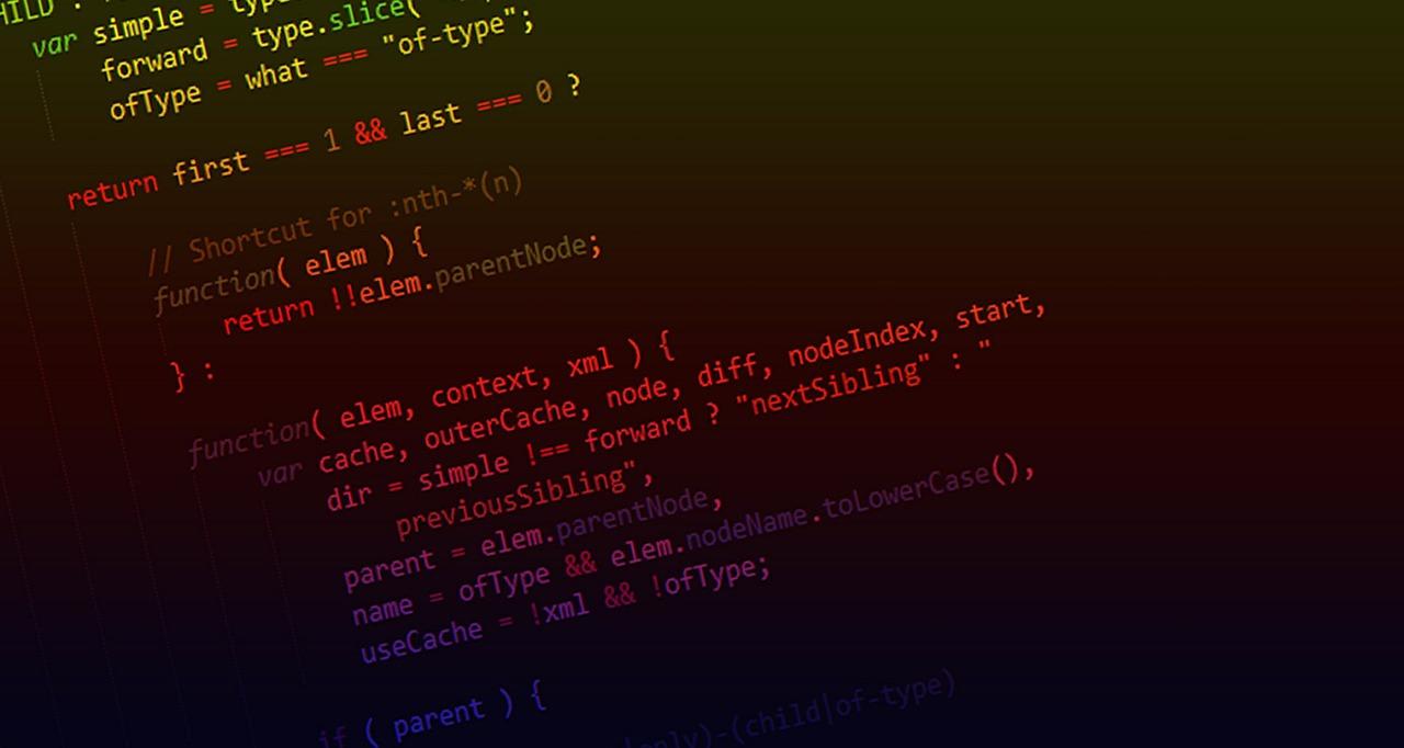 SEO en JavaScript