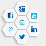 El papel de las redes sociales en el sector sanitario