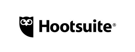 logo hootsuite