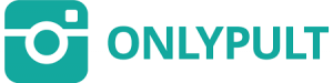 logo onlypult