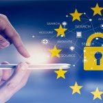 Adaptar Google Analytics a la nueva normativa RGPD