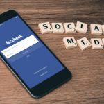Las 7 mejores herramientas para programar en Redes Sociales