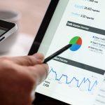 Pasos para Auditar una Cuenta de Adwords