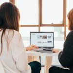 Cómo atraer a tu público en Redes Sociales con 4 formatos innovadores