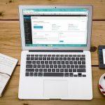 Plugins básicos que deberías tener en tu WordPress y cómo utilizarlos