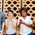 Top 5 Tendencias 2018 en Redes Sociales