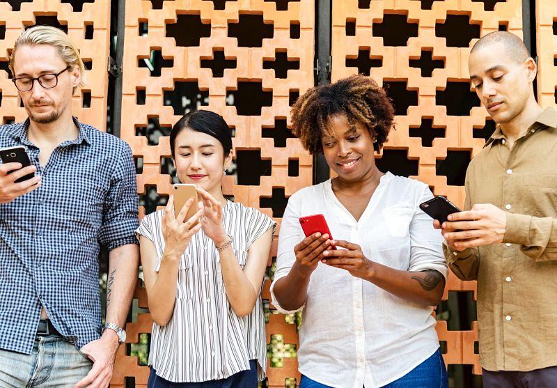 tendencias-redes-sociales
