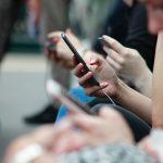 Cómo elegir las redes sociales para tu empresa