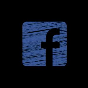 kpis redes sociales