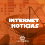 Tendencias en vídeos de Youtube 2019 Mundial