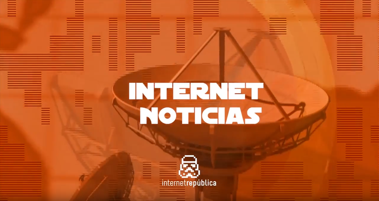 ultimas noticias tecnologicas
