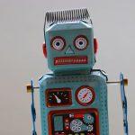 ¿Por qué son importantes los Chatbots?