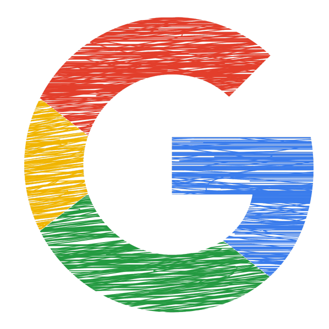 red social google+