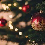 Estrategias SEO en Navidad