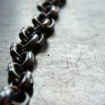 ¿Qué es un link? Definición y tipos de enlaces
