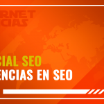 Diccionario de Marketing Digital y tendencias SEO 2019 – Internet Noticias #8