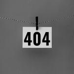 Soft 404 ¿qué es y cómo solucionarlo?
