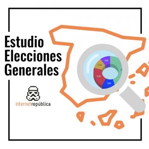 análisis político y preelectoral